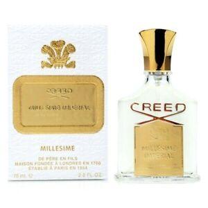 Creed Millesime Imperial Unisex Eau De Parfum 3.3 fl.oz | 100 ml BEST PRICE SALE