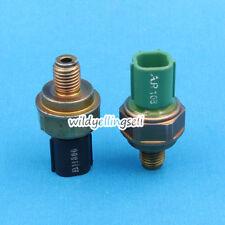 OEM 28600P7Z003 Trans Oil Pressure Switch For Honda Odyssey Accord Acura MDX CL