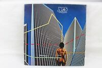 Yes Going for the One K50379 Vintage Vinyl Record 1977 LP