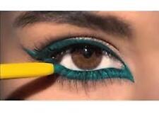 x2 Maybelline Eye Kohl Pencil 💚 Turquoise Kajal eyeliner 💚 New