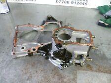 Rear engine casing / pump housing  X yanmar  3TN66-UC...£40+VAT