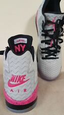 Nike Air Jordan Spike Lee t.39