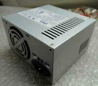 Original Genuine Dan ATX-723B 120W Switching ATX Power Supply Unit / PSU