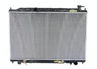 Radiator For Nissan Murano Z50 3.5L V6 Automatic- (Vq35) 2005-2008