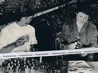 Freiburg im Breisgau - Weinbauinstitut - um 1965 -        L 3- 9
