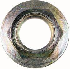 Spindle Nut Rear,Front Dorman 615-097