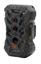 New Wildgame Innovations Silent Crush 24 Lightsout Tru Bark Camo 24Mp Camera