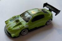 2008 Hotwheels Toyota Pikes Peak Celica Mint! VERY RARE!
