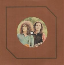 "T. Rex - Jeepster (7"" Single 1971) VG+"