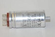 Arcotronics mkp condensador serie c87.0ef3, 14 UF 450 V, f. fuente de alimentación etc, nos
