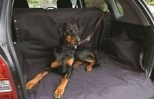 Universal fit Car Boot protector water resistant Liner dog pet floor Mat