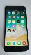 Apple iPhone 6s Plus - 16GB - Space Gray (Unlocked) MKVNLL/A
