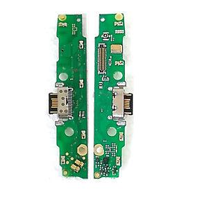Fr Motorola Moto G7 Power XT1955 XT1955-4 USB Charging Connector Port Flex Cable