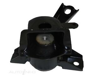 ENGINE MOUNT RGT AT FOR TOYOTA RUKUS 2.4 AZE151 (2010-2017)