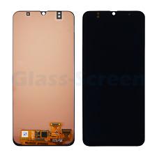 Samsung Galaxy A30 2019 A305 Incell TFT 6.3
