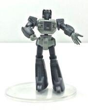 Transformers Heroes Of Cybertron \ SCF Transformers Multi-Listado [hcscm 1]