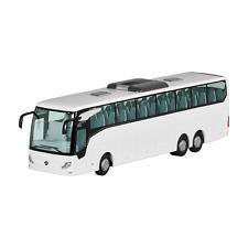 Mercedes Benz Bus de voyage Tourismo M/3 Blanc 1:87 neuf emballage scellé