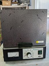 Ney Vulcan A 130 Burnout Oven Used Dental Lab Equipment, Jewelry