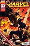 MARVEL LEGENDS (Volume 1) #100 Panini Comics UK