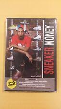 Sneaker Money DVD