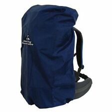 BACKPACKERS INTERNAL/EXTERNAL BACKPACK/PACK RAIN COVER