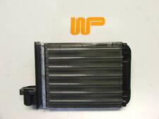 Classic Mini-Calentador Matrix jef10005 Para Minis a partir de 1991