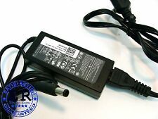 Genuine DELL Inspiron 1750 1764 1720 17R N5010 N7010 laptop AC Adapter KT2MG