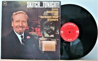 "Skitch Henderson And "" The Tonight Show "" Orchestra ‎– Skitch...Tonight!:  EX+"