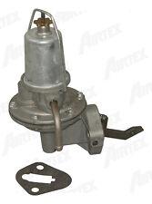 Mechanical Fuel Pump AIRTEX 3805