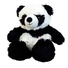 Panda Warmies Junior