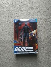 GI Joe Classified COBRA TROOPER BLACK COLLAR NEW SEALED Target Exclusive
