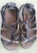 Sandalen Flachen Damen KaufenEbay Günstig In Eur 38 q34ARjc5L