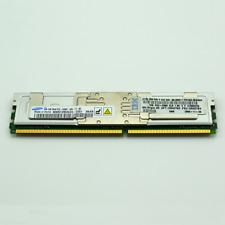 IBM 39M5784 1GB 39M5785 38L5903 PC2-5300 8877//3XU 8852 HC1//4XU MEMORY LOT OF 20