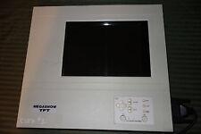 Megapower Tech. Megashow TFT Color LCD Projection Panel