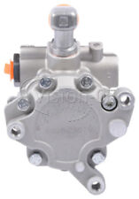 Power Steering Pump-New Vision OE N990-1052