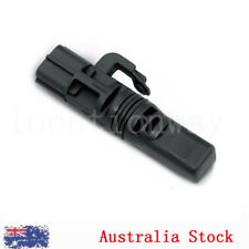 Speedometer Speed Sensor Fit Ford Focus Fiesta 1.4 1.6 1.8 1998-2008 5 Speed New
