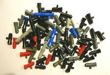1 x LEGO® Konvolut Systemstein Megaphone bunt gebraucht.