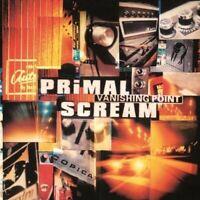 Primal Scream - Vanishing [New Vinyl LP] 180 Gram