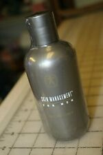 Mary Kay SKIN MANAGEMENT for MEN Cooling Toner 6 fl oz NEW SEALED Free Shipping