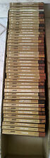 LOT OF 43 ORIGINAL Great Pianists of the 20th Century (86 CDs) FAST DELIVERY!