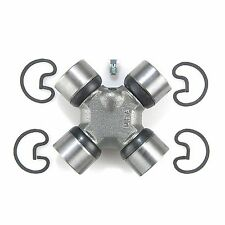 ACDelco 45U0121 Rear Joint