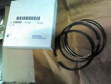 Saturn GM OEM 99-02 SC2-Engine Piston Ring 21008581
