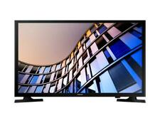 "TV SAMSUNG 32"" LED UE32N4002 HD-READY Televisore DVB-T2 HDMI USB NUOVO Nero"