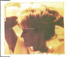 Gitte (Haenning) Hör bitte auf (1993) [Maxi-CD]