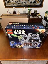 LEGO Star Wars Death Star 75159 Ultimate Collectors Series