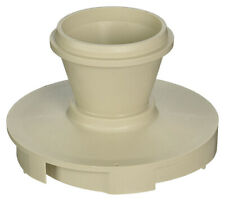 Pentair Diffuser Assembly Replacement, WhisperFlo Inground Pool/Spa Pump 072927