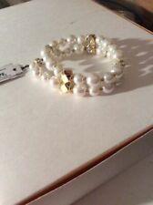Anne Klein Fashion Bracelets