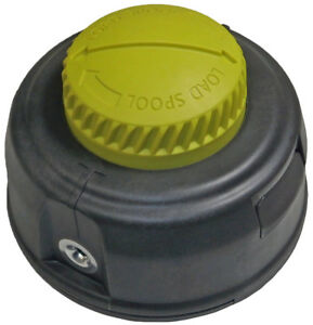 Ryobi P2009 Genuine OEM Replacement String Head Assembly # 313318001