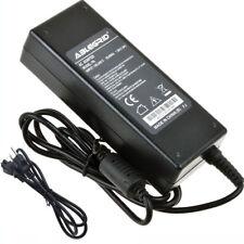 Generic 90W AC Adapter For Toshiba Satellite PSLC8U U405D U405D-S2846 PA-1900-23
