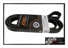 SERPENTINE BELT for CHEROKEE 81-82 LIBERTY 09-12 LEXUS GS400 98-00 LS400 90-94